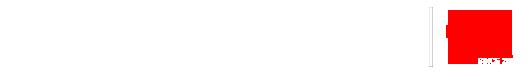 【官网】厦门派达星建材股份有限公司-伟星管厦门总代理-咖乐防水厦门总代理